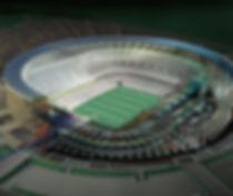 estadio 2.jpg