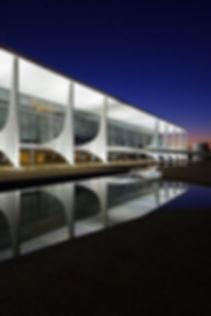 Palácio_do_Planalto.jpg