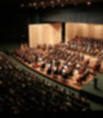 teatro nacional 4.jpg