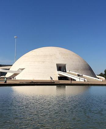 museu nacional.jpg