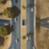 Brasília tesourinha