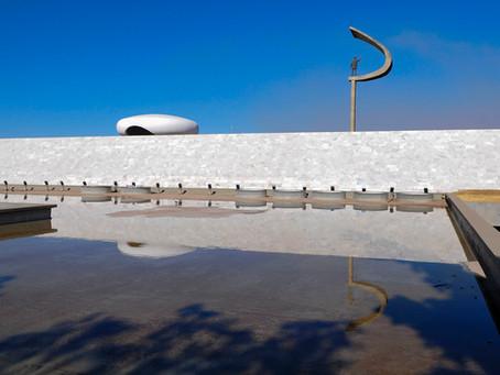 Museus em Brasília: veja os que você não pode deixar de visitar