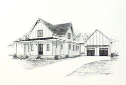 McGee House
