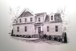 Wilson House #2