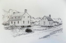 Grogan House