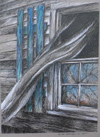 """""""Open Window"""""""