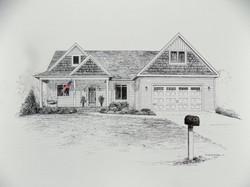 Kyle House