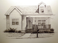4729 House