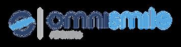 OS logo4.png