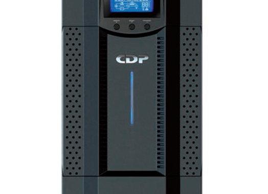UPO11-1 '                 ' 800 WATTS (1 KVA)