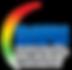 BAPN Corporate Member logo vector-01.png