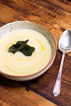Served_parsnip-soup.jpg