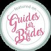 guidesforbrides.png