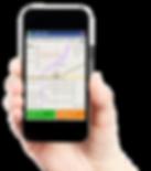Aplicativo Disk Taxi João Pessoa Para Celulares e Smarthphones Android