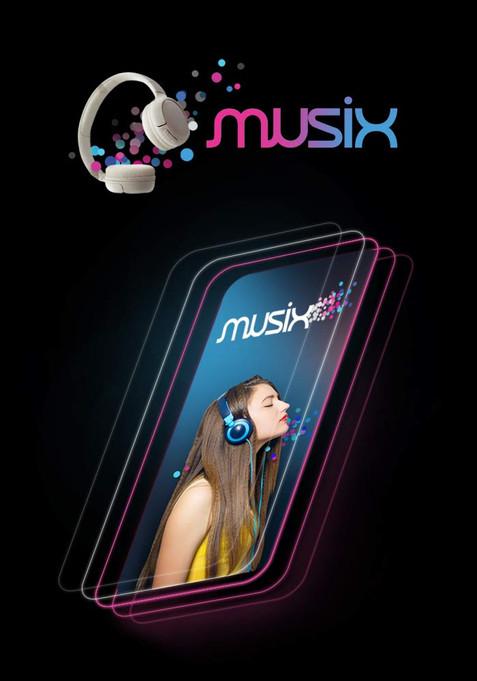 musix_homepage.jpg