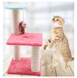 Cat Condo/Climbing tree