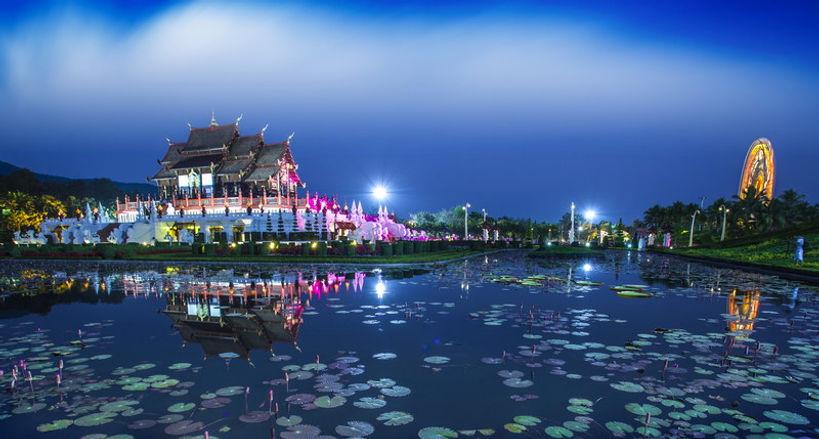 Mae-Ping-River-Cruise.jpg