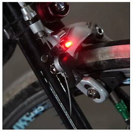 LED Safety Light
