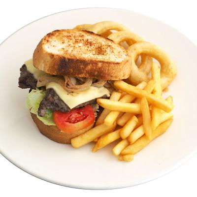 steak sandwich 1.jpg