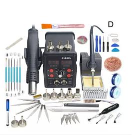 soldering iron set lazada