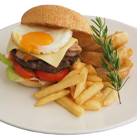 UN Irish Pub Burger 2.jpg
