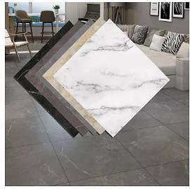 Floor tile lazada