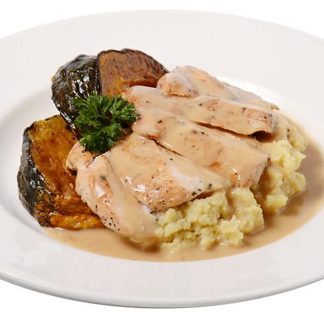 roast breast of chicken3.jpg