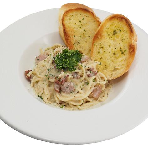spaghetti carbonara 3.jpg