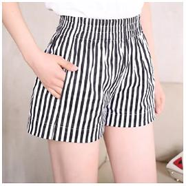 Women's Shorts lazada