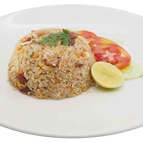 fried rice 1.jpg