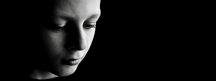 child_tears (2).jpg