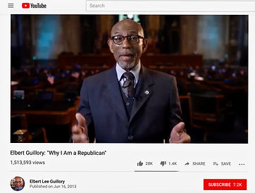 Elbert Guillory.jpg