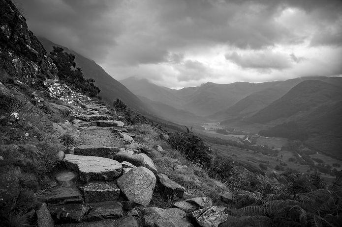 steep-stony-path-onto-ben-nevis-14709897