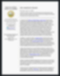 Screen Shot 2020-04-02 at 10.43.49 PM.jp