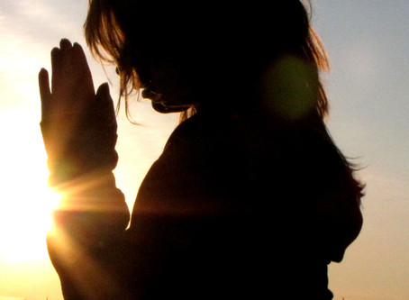 Why I believe the afterlife is not about unending punishment for anyone
