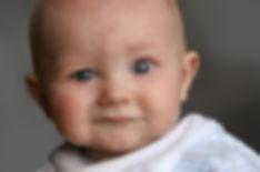 confused baby.jpg