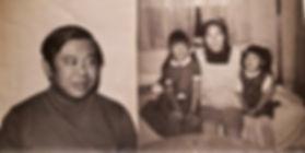 Parents1968.jpg