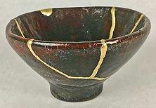 raku-gold-bowl-1b (1).jpg