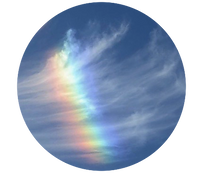 Sunbow (1)-2.png