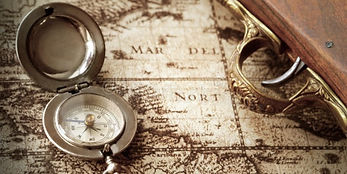 old-compass-vintage-map-22550123.jpeg