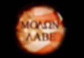 molon_labe_circle.png