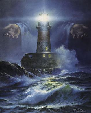 lighthouse-Jesus-storm.jpg