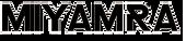 MIYAMRA logo 600x134.png