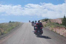 Route_66_094