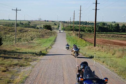 Route_66_011