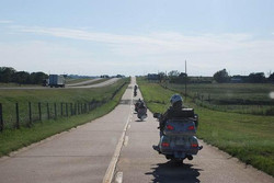 Route_66_013