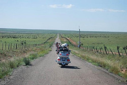 Route_66_096