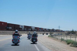 Route_66_036