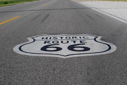 Route_66_069