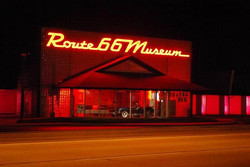 Route_66_016